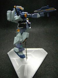 2007080317