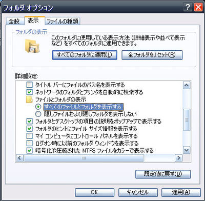 200710096
