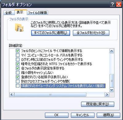 200710097