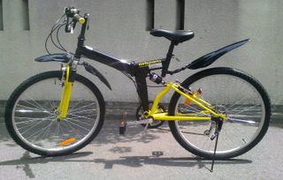 20070510