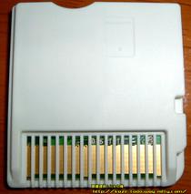 200811183_3