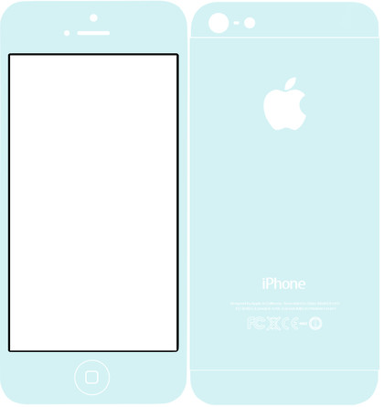 Iphone5vermoo