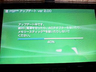 200606091