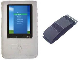 20070109