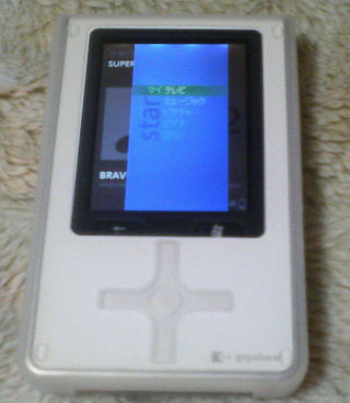 200701153