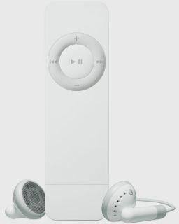 2007060214