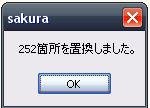 2008051611