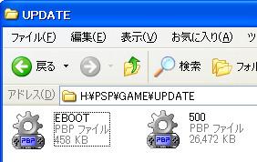 200810172