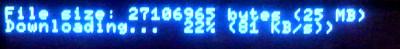 200810179