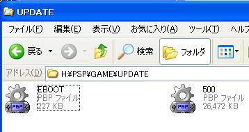 200812063